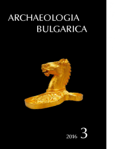 pdf_website_archelogia_bulgarica_3_2016-thumb